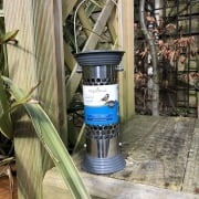 Chapelwood Heavy Duty Peanut Feeder