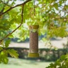 Chapelwood Supreme Sunflower Seed Feeder