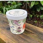 Heathcote & Ivory In the Garden Barrier Cream