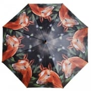 Quality Umbrellas in a choice of Farmyard Designs