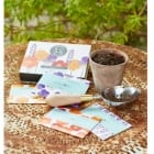 Sophie Conran Edible Flower Garden Seeds