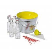 Sophie Conran Drinks Bucket Set