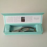 Sophie Conran Stainless Steel Secateurs